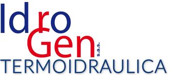 Idro Gen S.a.s.